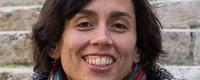 Magdalena López (Universidade de Lisboa)